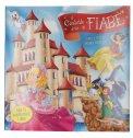 Il Castello delle Fiabe — Libro