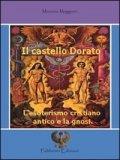 Il Castello Dorato  - Libro