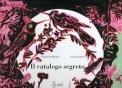 Il Catalogo Segreto