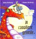 Il Cavaliere Gentile - Libro