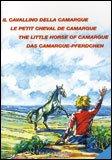 Il Cavallino della Camargue