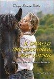 Il Cavallo che Sussurra agli Uomini - Libro