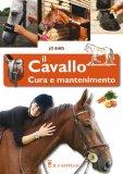 Il Cavallo - Cura e Mantenimento