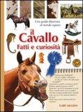 Il Cavallo - Fatti e Curiosità