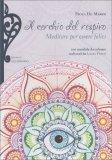 Il Cerchio del Respiro - Libro
