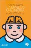 Il Cervello che Impara - Libro