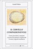 Il Cervello Compassionevole  - Libro