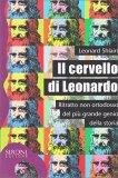 Il Cervello di Leonardo - Libro