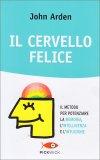 Il Cervello Felice - Libro