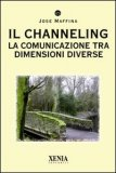 Il Channeling — Libro