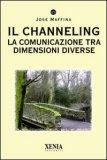 Il Channeling