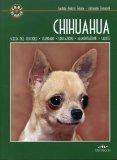 Chihuahua  — Libro
