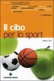 Il Cibo per lo Sport