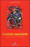 Il Ciclista Impenitente — Libro