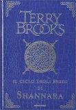Il Ciclo degli Eredi di Shannara - Libro