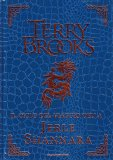 Il Ciclo del Viaggio della Jerle Shannara - Libro