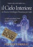 Il Cielo Interiore  - Libro