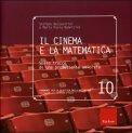 Il Cinema e la Matematica