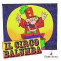 Il Circo Balumba - Download MP3