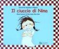 Il Ciuccio di Nina  - Libro