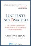 Il Cliente Automatico - Libro