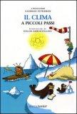 Il Clima a Piccoli Passi