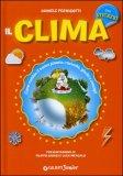 Il Clima con Stickers