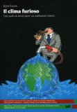 Il Clima Furioso  - Libro
