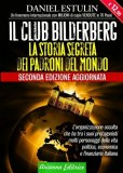 eBook - Il Club Bilderberg - Epub