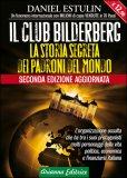 Club Bilderberg Usato