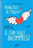 Il Club degli Incompresi - Libro