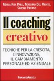 Il Coaching Creativo — Libro
