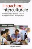 Il Coaching Interculturale