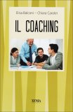 Il Coaching  - Libro