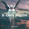 Il Codice Angelico - Libro