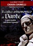 Il Codice Astronomico di Dante — Libro