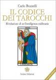 Il Codice dei Tarocchi  - Libro