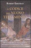 Il Codice del Nuovo Testamento