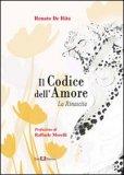 Il Codice dell'Amore  - Libro