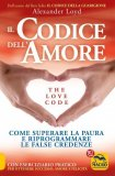 eBook - Il Codice dell'Amore - The Love Code - EPUB