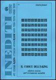 Il Codice dell'I-king