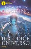 Il Codice dell'Universo - Libro