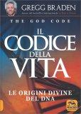 Il Codice della Vita — Libro