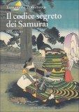 Il Codice Segreto dei Samurai  — Libro