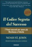 Il Codice Segreto del Successo — Libro