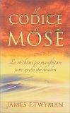 Il Codice di Mosè — Libro