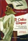 Il Codice Wagner — Libro