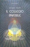 Il Collegio Invisibile - Libro