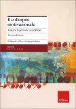 Il Colloquio Motivazionale  - Libro