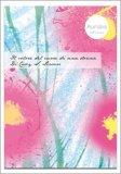 Il Colore del Cuore di una Donna  - Libro